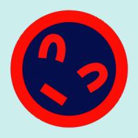 kesi589