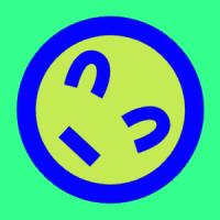 mflcpr