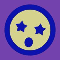kylaerin