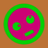 Mandet (DE2)