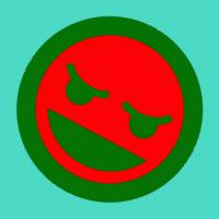 nikhil111