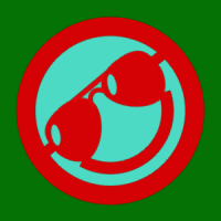 kathyr1