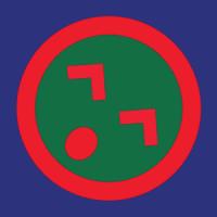MayurKerasiya
