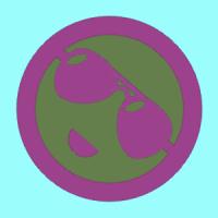 adjnuwyz579