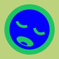 marfinda