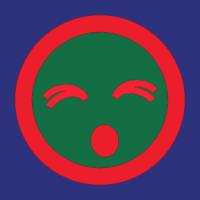 rodericktomlin