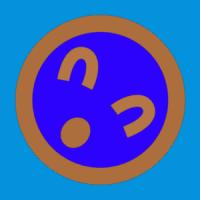 saralynnbranch1
