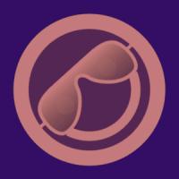 briarpipes