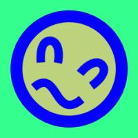 Kunal Desai