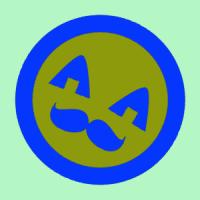 jsolberg