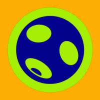 mycommandersux