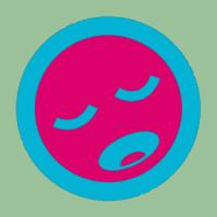 sayuritommy