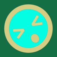 geogirl