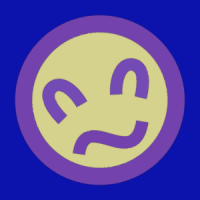 rdvlsct