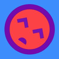Gustavo_App