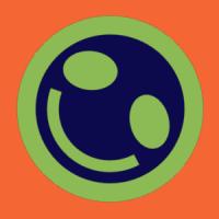 okctahoe