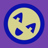 AurelioBenitez.2333