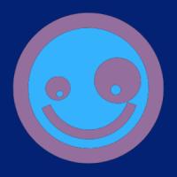 bluebook100