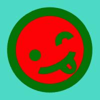 Shyino