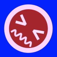Genomics101