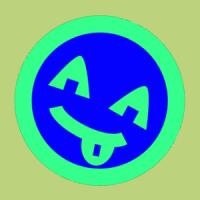 acurajayjay