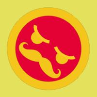 nafakhari