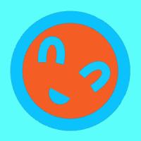 ballpeen