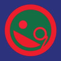 al2001 (DE1)