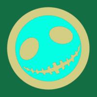 macmicro