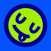 moeriraphiell