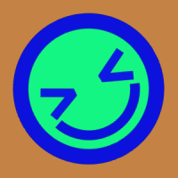 sammie1828