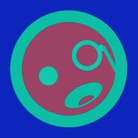 helmutvonkopf