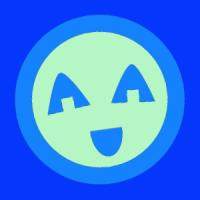 sonic_owner