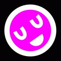 jamisongbj
