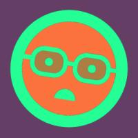 neoncar