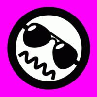 hollytroup
