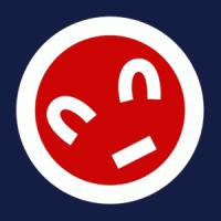 nate001