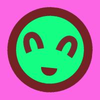 greenmillie