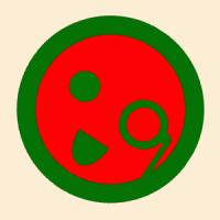 cai0715