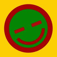 kyranora