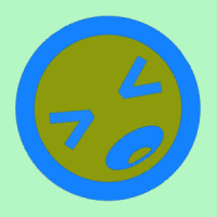 sirgma