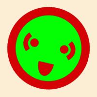 mlg69