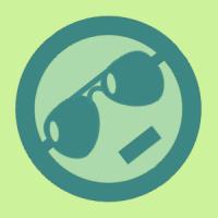 Critterbug584