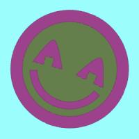 jaimito1