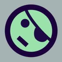 lechrisfort (INT4)