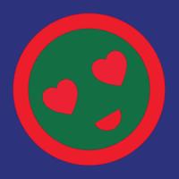 kunleshipo