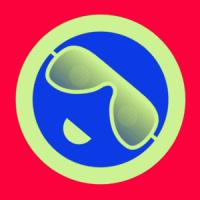 aueno