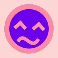 koalu
