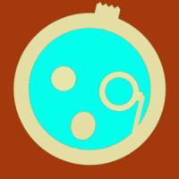 seronera