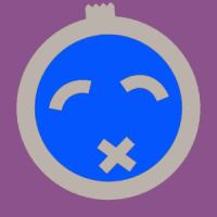 FWTEmil (SKN1)